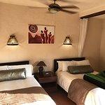 Photo of Tarangire Sopa Lodge
