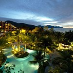 Photo of PARKROYAL Penang Resort, Malaysia