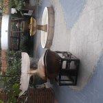 Photo of Hotel Salento Real