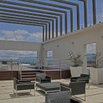 Photo of Holiday Inn San Jose-Escazu
