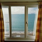 Foto de Windsor Hotel