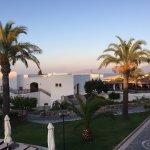 Photo de Creta Maris Beach Resort
