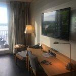 Photo of Hotel J