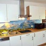 Ferienwohnung Apartment Wildschönau Astoria !  Appartements in Kitzbueheler Alpen Tirol
