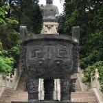 Photo de Grand Bouddha