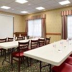 Photo de Country Inn & Suites By Carlson, Billings, MT