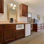 Country Inn & Suites By Carlson, St. Cloud East, MN Foto