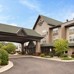 Photo de Country Inn & Suites By Carlson, St. Cloud East, MN