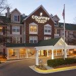 Bild från Country Inn & Suites By Carlson, Annapolis