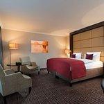 Hotel Palace Berlin Foto