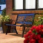 Photo of Comfort Inn Brossard