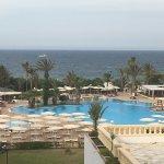 Photo of El Mouradi Port El Kantaoui