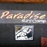Photo of Paradise Surf Camp