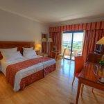 Photo of Radisson Blu Resort, Malta St Julian's