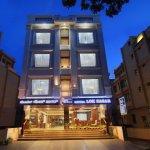 OYO 8320 Hotel Lok Sagar