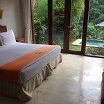 Photo of Anahata Villas & Spa Resort