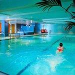 Photo of Clayton Hotel Cork City