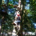 Tukan Rope Park