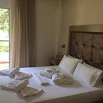 Photo of Hotel Ellinis