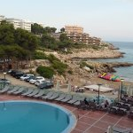 Photo of Cala Font Hotel