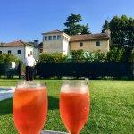 Photo of Hotel Villa Franceschi