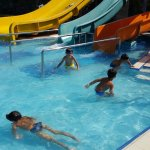 Photo of Aqua Fantasy Aquapark Hotel & SPA