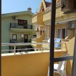 Photo of Marsyas Hotel