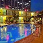 Foto de Phoenix Hotel SF