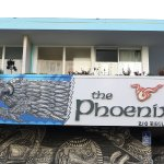 Photo of Phoenix Hotel SF