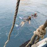 Photo of Ban's Diving Resort