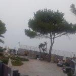 Photo of Villa Oasis Residence
