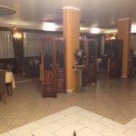 Photo de Hotel Ristorante Nautilus