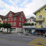Photo of Landgasthof Schlussel