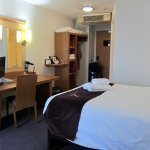 Photo of Premier Inn London Heathrow Airport (Bath Road) Hotel