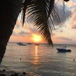 Photo de Paradis Beachcomber Golf Resort & Spa