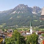 Photo of Kaiserblick
