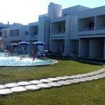 Photo de Sea Park SPA Resort