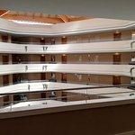 Foto di Protur Biomar Gran Hotel & Spa