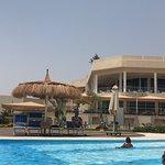 Photo of Royal Albatros Moderna Sharm el-Sheikh