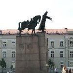 Photo of Stebuklas