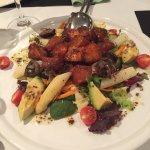 Photo of Restaurante Dada