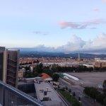 Foto de Crowne Plaza Hotel Verona - Fiera