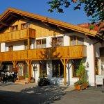 Alpenhotel Allgaeu