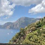 Billede af Limo Service Naples