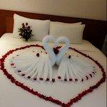 Photo de I Residence Hotel Sathorn
