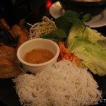 Photo of Sapa Rose Vietnamese