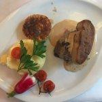 Photo of Cafe Barjot