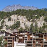 Photo of Les Chalets et les Balcons de la Vanoise