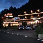 Photo of Romantic & Family Hotel Gardenia
