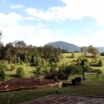 Photo of Nimbin Rox YHA